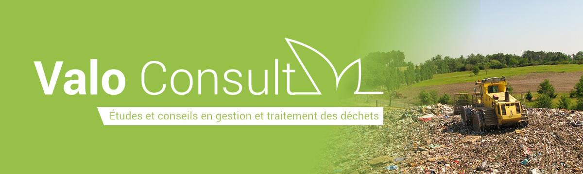 Valo-Consult-Luc-Campistron-Gestion-traitement-dechet-1