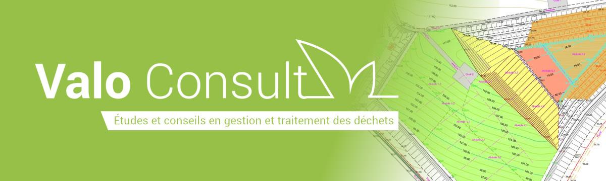 Valo-Consult-Luc-Campistron-Gestion-traitement-dechet-2