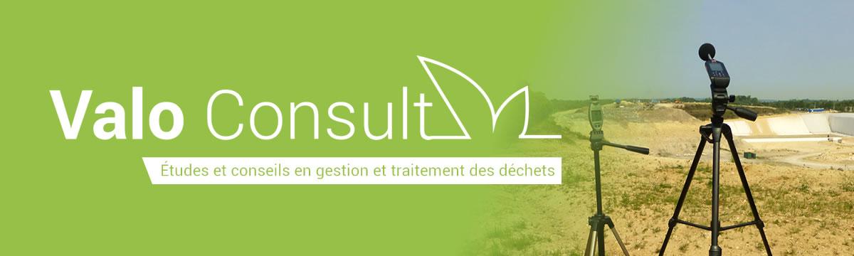 Valo-Consult-Luc-Campistron-Gestion-traitement-dechet-3