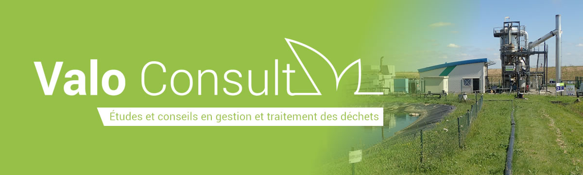 Valo-Consult-Luc-Campistron-Gestion-traitement-dechet-4